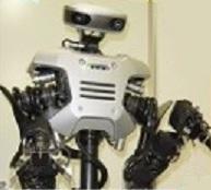 じゃんけんロボット